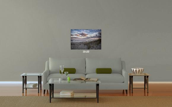 20x30 Landscape